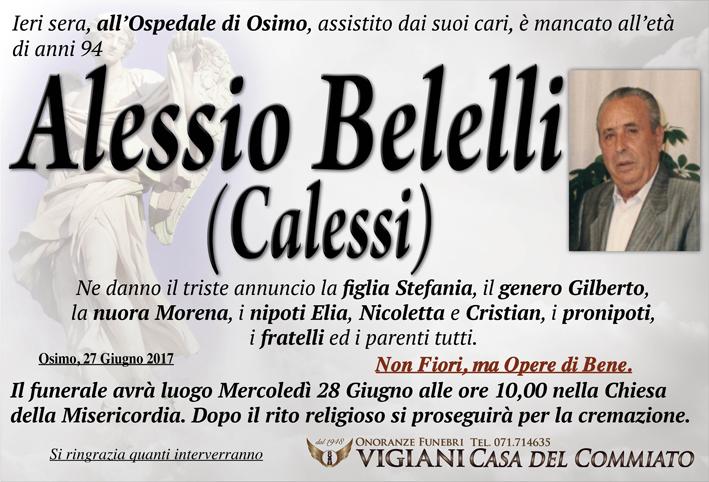 <span>Belelli-Alessio-Osimo</span>