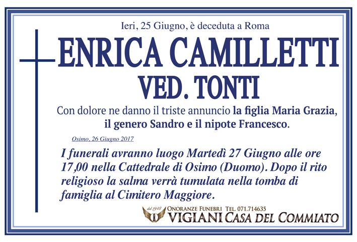 <span>Camilletti-Enrica-Osimo</span>