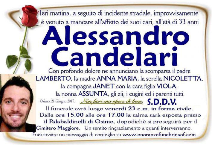 <span>Candelari-Alessandro-Osimo</span>