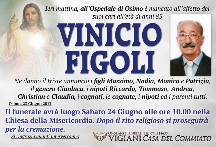 <span>Figoli-Vinicio-Osimo</span>