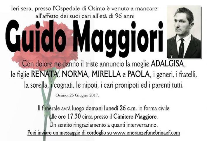<span>Maggiori-Guido-Osimo</span>