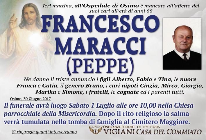 <span>Maracci-Francesco-Osimo</span>