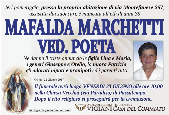<span>Marchetti-Mafalda-Osimo</span>