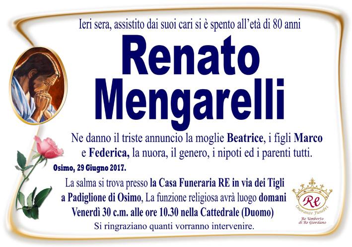 <span>Mengarelli-Renato-Osimo</span>