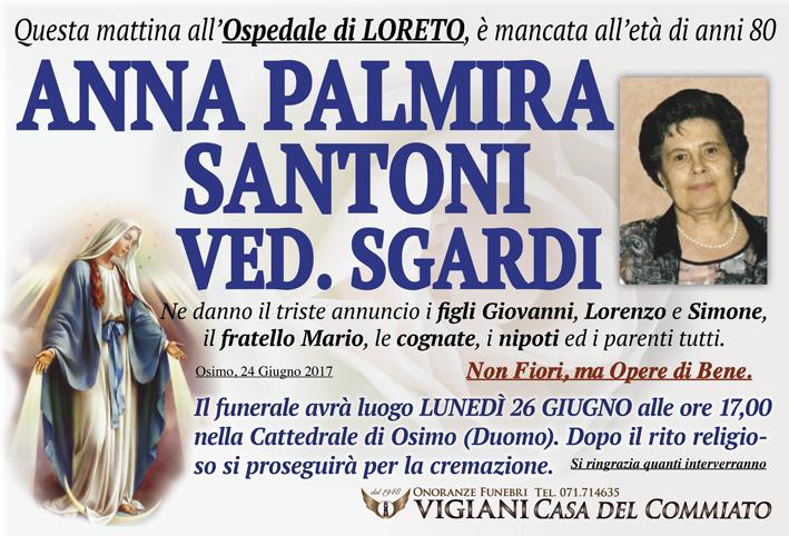 <span>Palmira-Anna-Palmira-Osimo</span>
