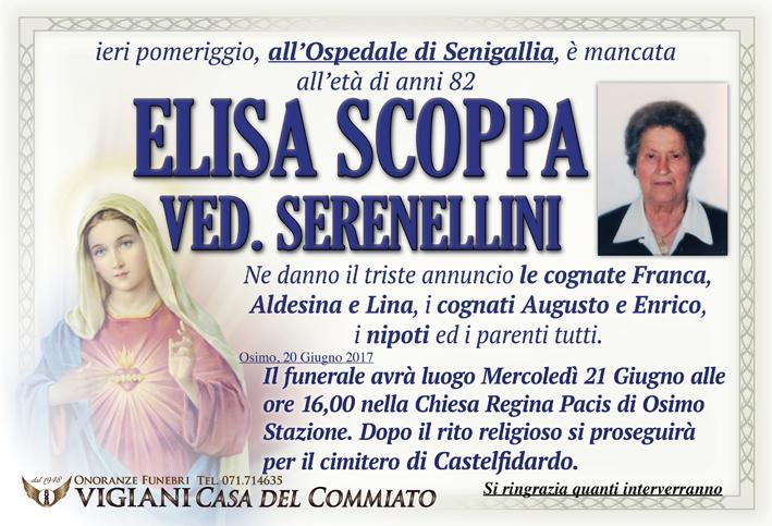 <span>Scoppa-Elisa-Osimo</span>