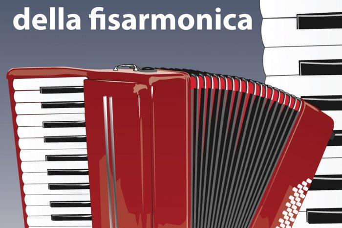 5-10 SETTEMBRE - 70° COPPA MONDIALE DELLA FISARMONICA
