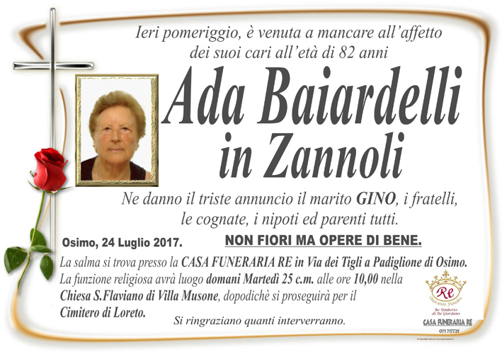 <span>Baiardelli-Ada-Osimo</span>
