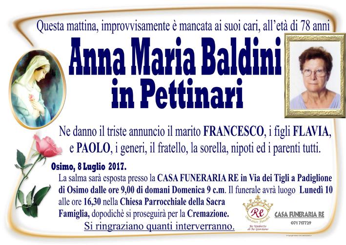 <span>Baldini-Anna-Maria-Osimo</span>