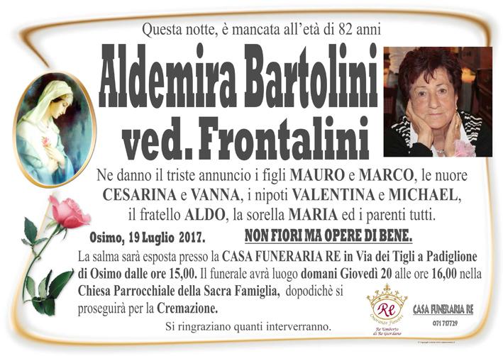 <span>Bartolini-Aldemira-Osimo</span>