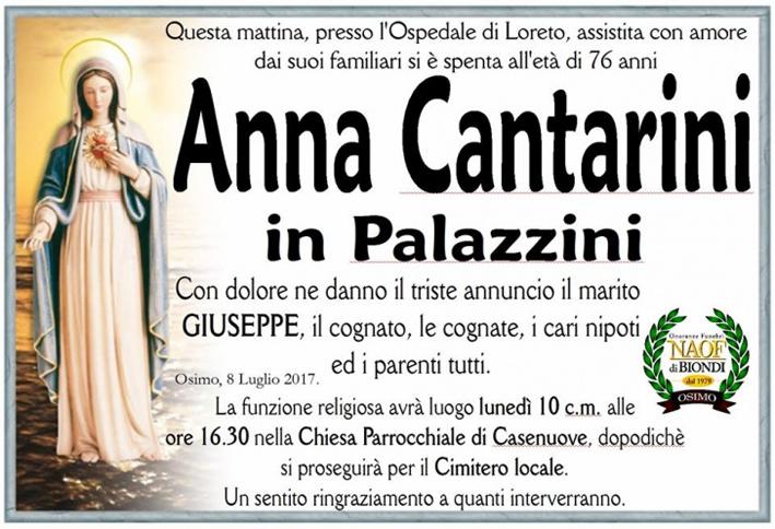 <span>Cantarini-Anna-Osimo</span>