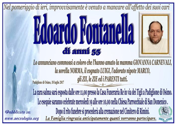 <span>EDOARDO-FONTANELLA-osimo</span>