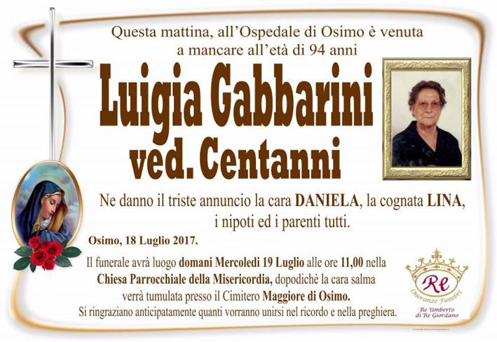 <span>Gabbarini-Luigia-Osimo</span>