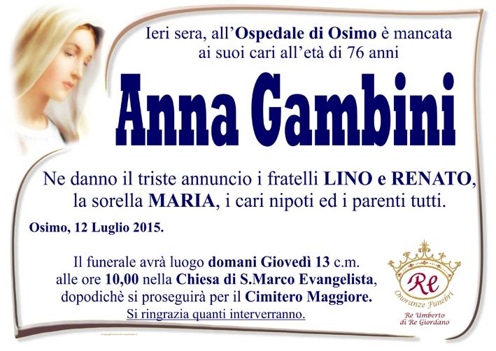 <span>Gambini-Anna-Osimo</span>