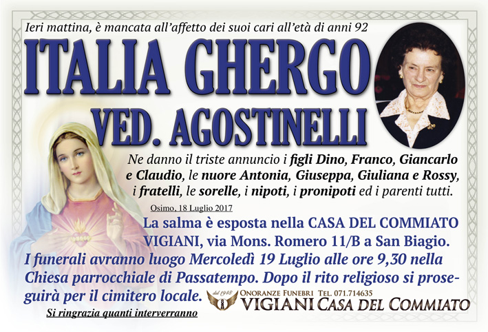<span>Ghergo-Italia-Osimo</span>