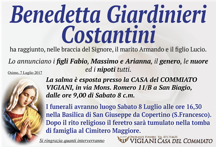 <span>Giardinieri-Benedetta-Osimo</span>