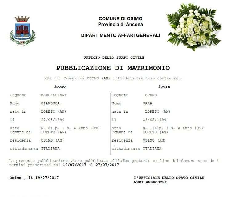 <span>Marchegiani-Spano</span>