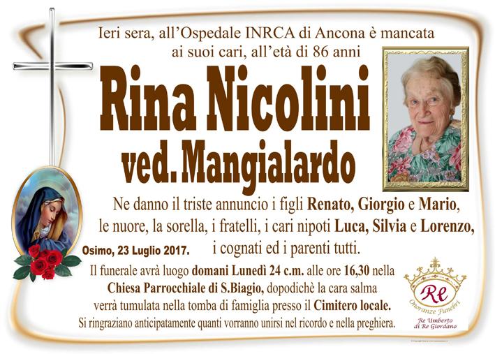 <span>Nicolini-Rina-Osimo</span>