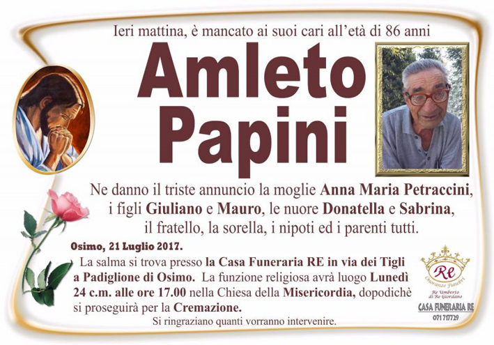 <span>Papini-Amleto-Osimo</span>