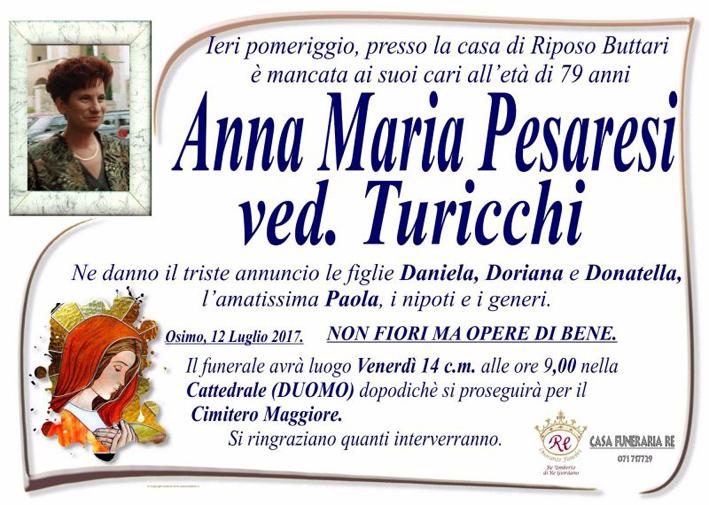 <span>Pesaresi-Anna-Maria-Osimo</span>