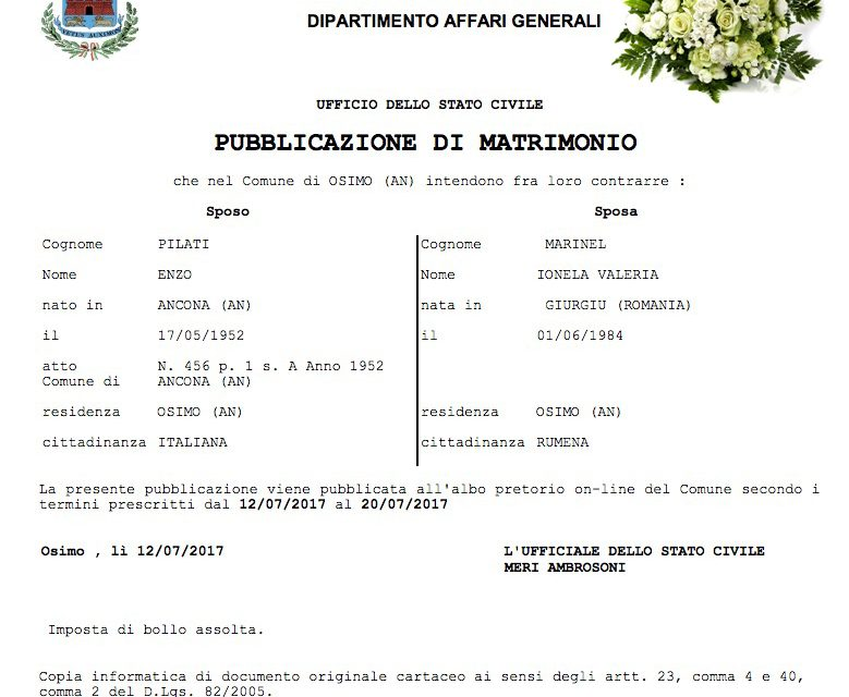 <span>Pilati-Marinel-Osimo</span>