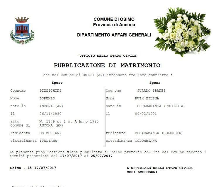 <span>Pizzichini-Juardo-Ibanez</span>