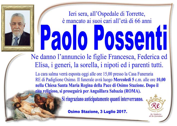 <span>Possenti-Paolo-Osimo</span>