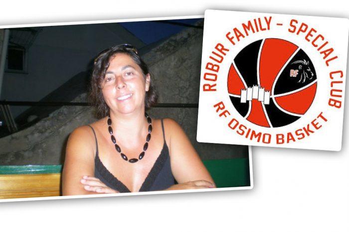 BASKET E POLITICA ED ELEZIONI,<br> È GUERRA TRA ROBUR E ROBUR FAMILY!