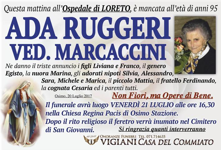 <span>Ruggeri-Ada-Osimo</span>