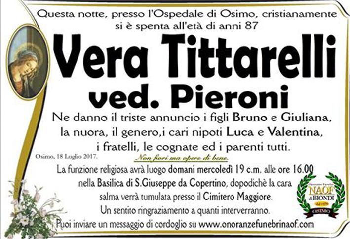 <span>Tittarelli-Vera-Osimo</span>