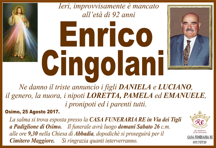 <span>Cingolani-Enrico-Osimo</span>