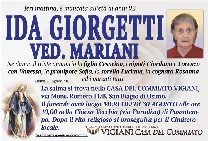 <span>Giorgetti-Ida-Osimo</span>