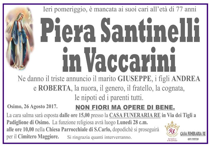 <span>Santinelli-Piera-Osimo</span>