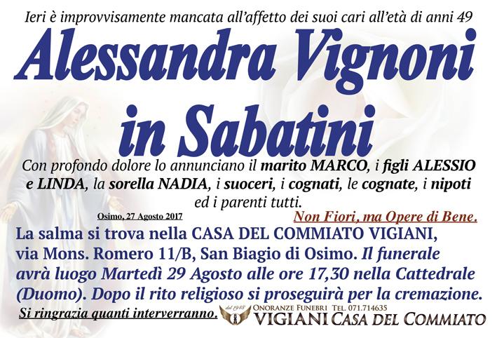 <span>Vignoni-Alessandra-Osimo</span>