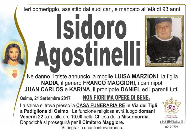<span>Agostinelli-Isidoro-OSimo</span>