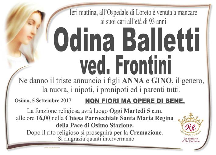 <span>Balletti-Odina-Osimo</span>