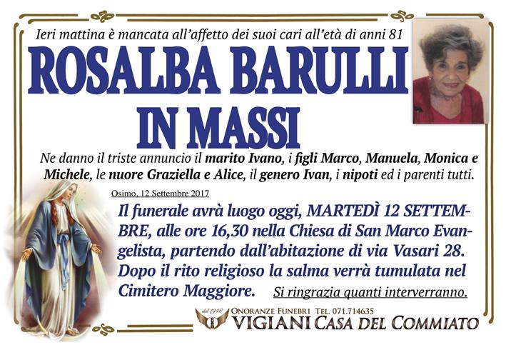 <span>Barulli-Rosalba-Osimo</span>
