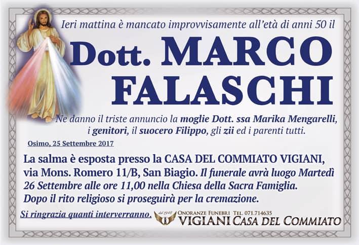 <span>Falaschi-Marco-Osimo</span>