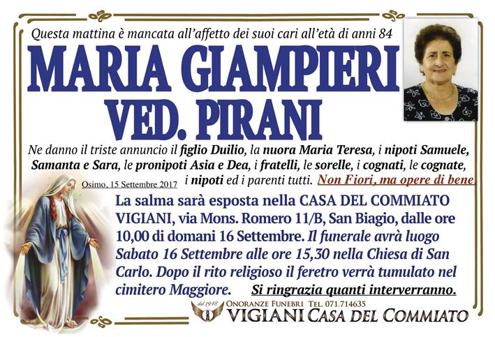 <span>Giampieri-Maria-Osimo</span>