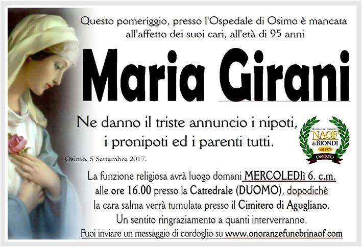 <span>Girani-Maria-Osimo</span>