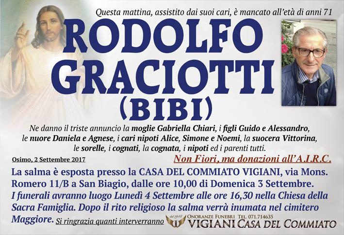 <span>Graciotti-Rodolfo-Osimo</span>