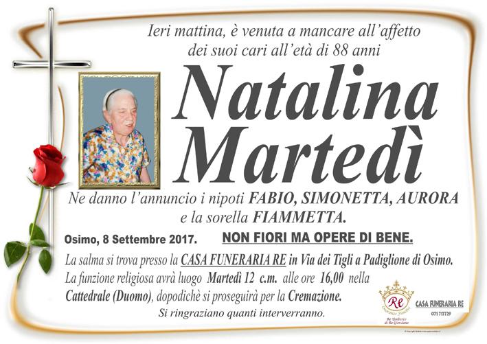 <span>Martedì-Natalina-Osimo</span>