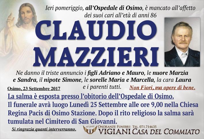 <span>Mazzieri-Claudio-Osimo</span>