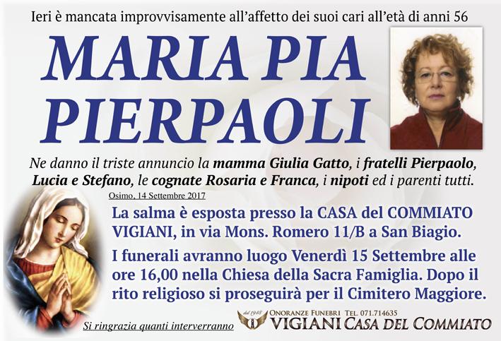 <span>Pierpaoli-Maria-Pia-Osimo</span>