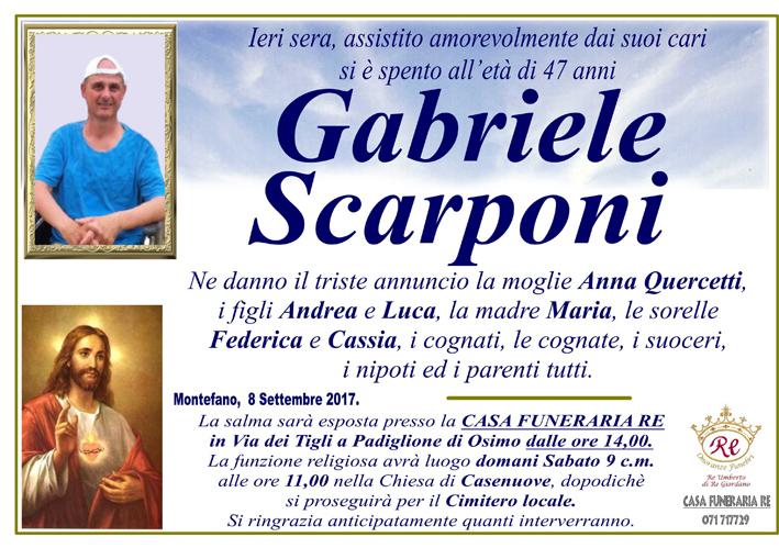 <span>Scarponi-Gabriele-Osimo</span>