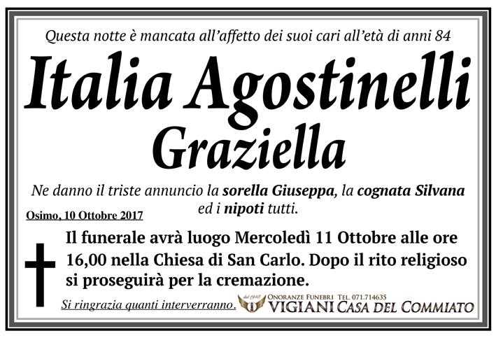 <span>Agostinelli-Italia-Osimo</span>