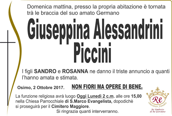 <span>Alessandrini-Piccini-Giuseppina</span>