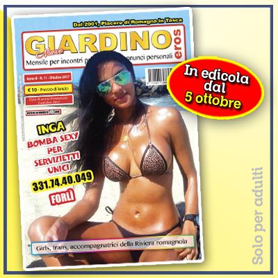 <span>Banner-Giardino-di-Eros-Osimo</span>