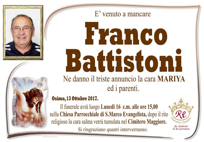 <span>Battistoni-Franco-Osimo</span>