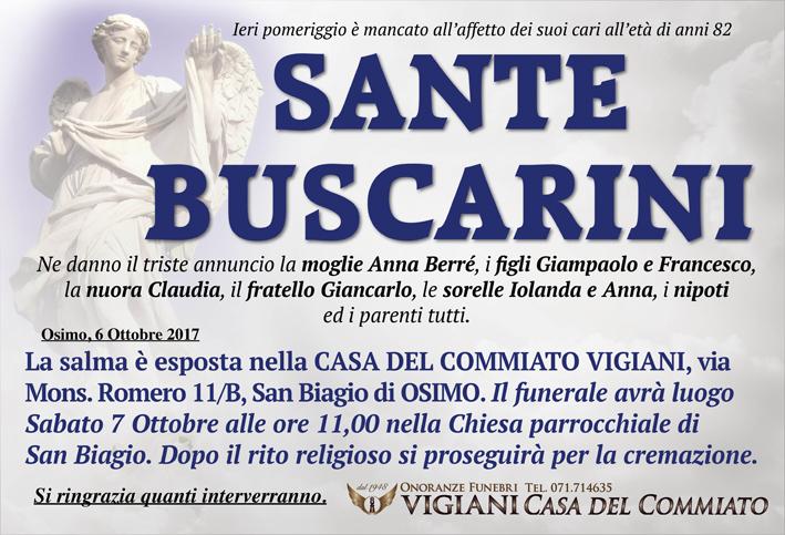 <span>Buscarini-Sante-Osimo</span>
